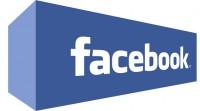 Pentagon Gem Facebook